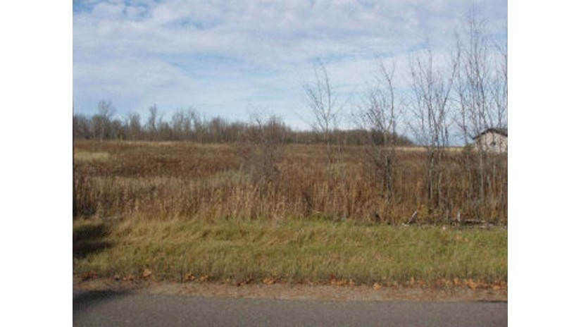 Lot 3 River Rd N Lake, WI 54552 by Birchland Realty, Inc - Park Falls $15,900