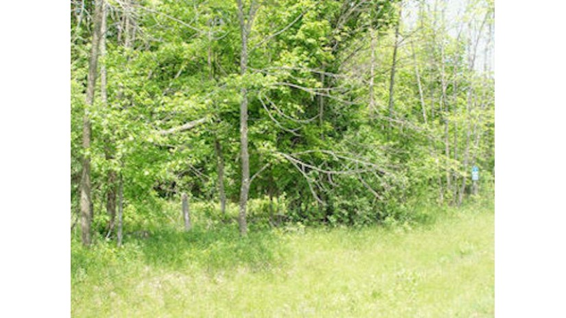 Lot 13 Margaret Ln Lake, WI 54552 by Birchland Realty, Inc - Park Falls $24,900