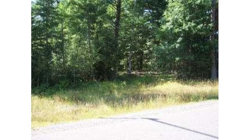 On Commerce Loop 15 Eagle River, WI 54521 by Coldwell Banker Mulleady-Er $39,900