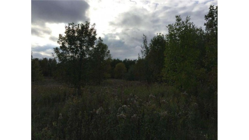 2759 (Lot 3) 110th Avenue Glenwood City, WI 54013 by Keller Williams Realty Integrity/Hudson $27,900
