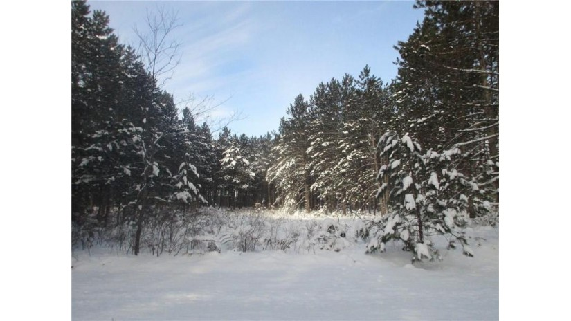 0 West Hospital Road Hayward, WI 54843 by Northwest Wisconsin Realty Team, Llc $99,900