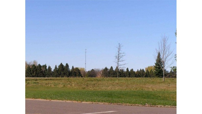 0 Shady Lane Ladysmith, WI 54848 by Weisenberger Realty Llc $28,900
