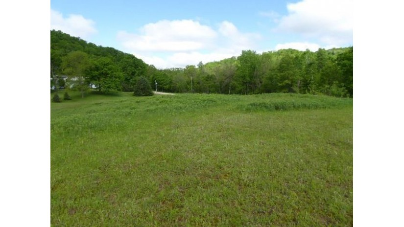 Lot 5 190th Ave Avenue Plum City, WI 54761 by Re/Max Results-Hudson $29,900