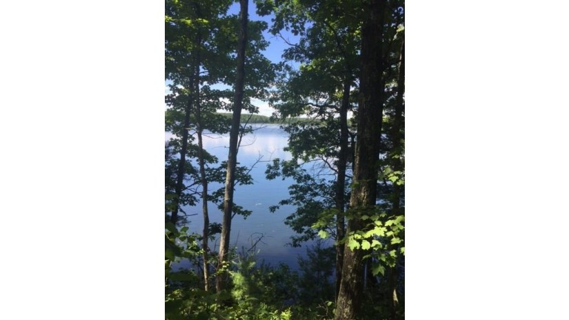 Lot 1 Thunderbird Rd. Road Hayward, WI 54843 by Pinewood Realty Inc $89,000