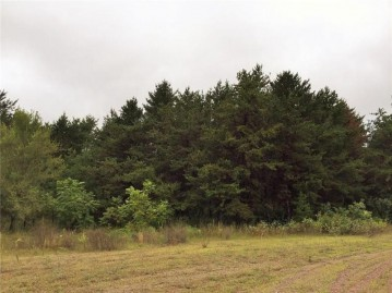 Lot 0 17th Avenue, Chippewa Falls, WI 54729