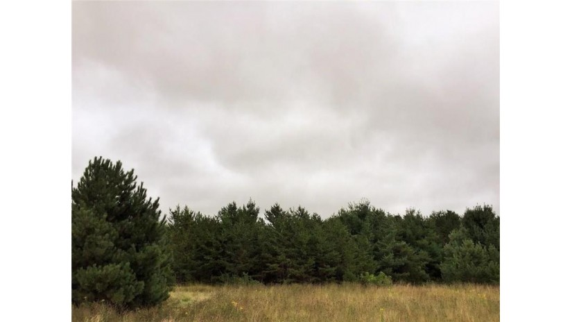 Lot 0 17th Avenue Chippewa Falls, WI 54729 by Woods & Water Realty Inc/Regional Office $189,000