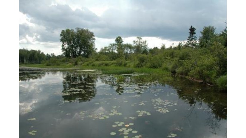 Lot 4 Juneks Point Cable, WI 54821 by Camp David Realty $99,000