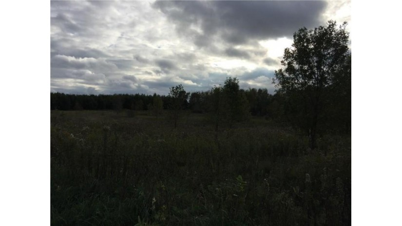 1080 (Lot 3) 277th Street Glenwood City, WI 54013 by Keller Williams Realty Integrity/Hudson $124,900