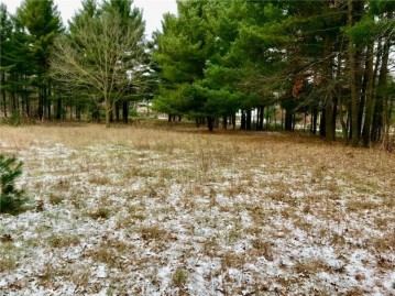 Lot 7 670th Avenue, Menomonie, WI 54751
