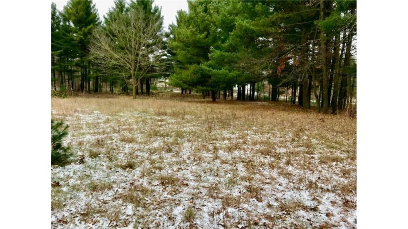 Lot 7 670th Avenue Menomonie, WI 54751 by Rassbach Realty Llc $89,900
