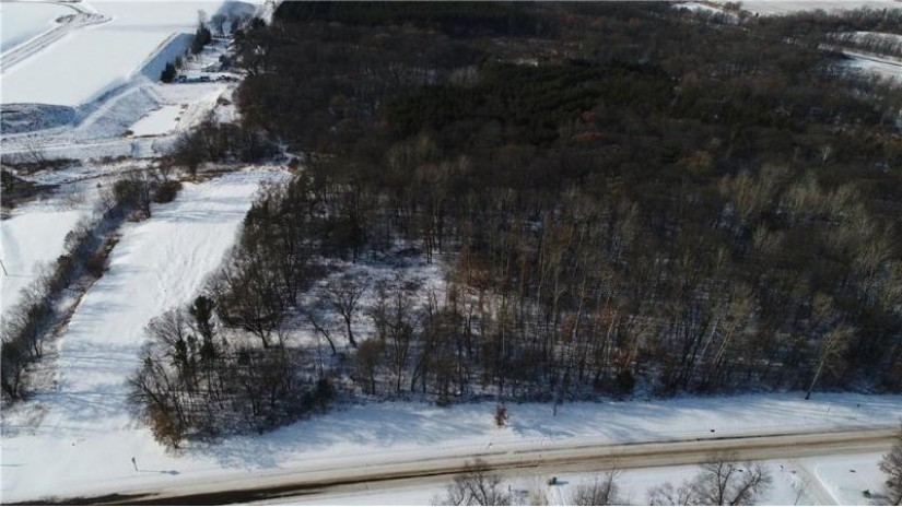 #4 Whitetail Rd Road Osseo, WI 54758 by Midwest Realty $34,900