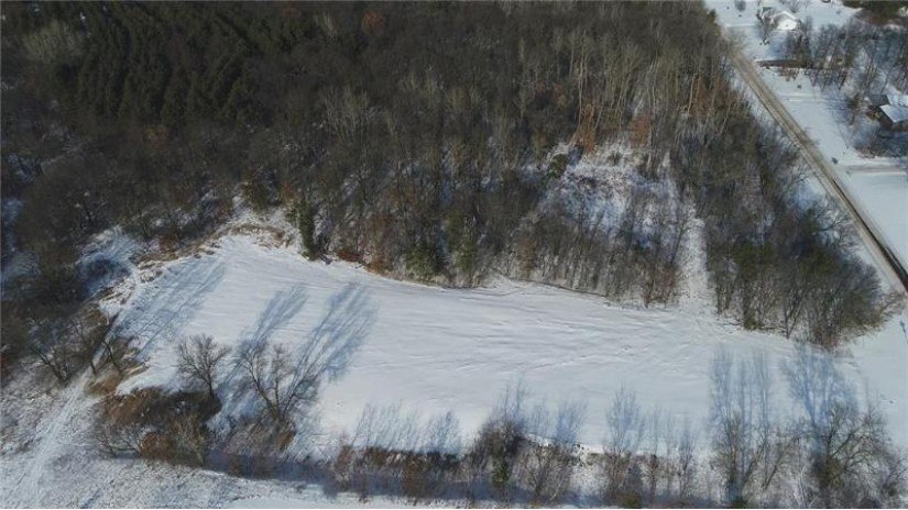 #6 Whitetail Rd Road Osseo, WI 54758 by Midwest Realty $30,900