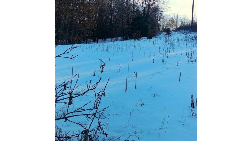 0 Sandstone Road Eau Claire, WI 54701 by Woods & Water Realty Inc/Regional Office $60,000