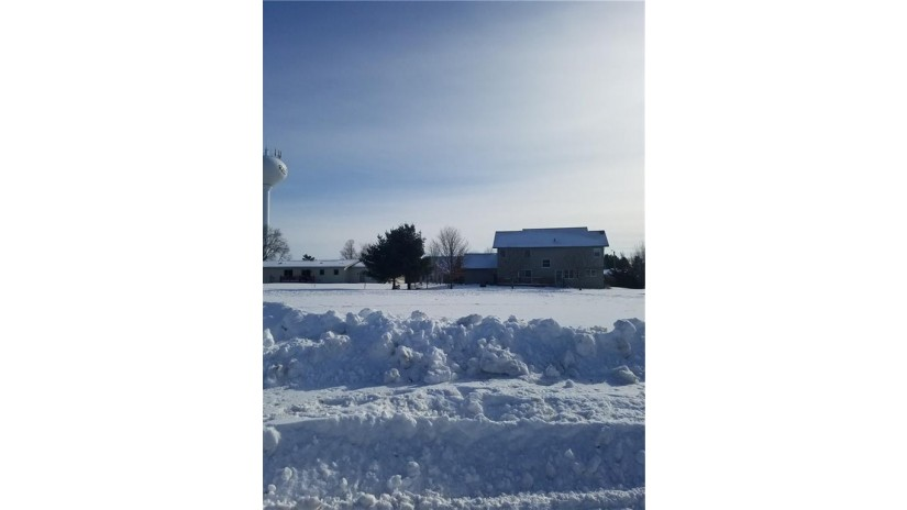 1506 Sabrena Court Rice Lake, WI 54868 by Westconsin Realty Llc $36,000