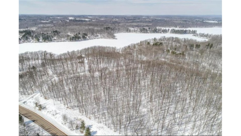 Lot 17 Musky Bay Road Chetek, WI 54728 by Elite Realty Group, Llc $34,900