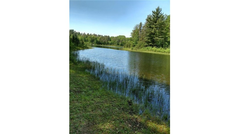 14346 Archers Lane Mason, WI 54856 by Timber Ghost Realty Llc $68,500