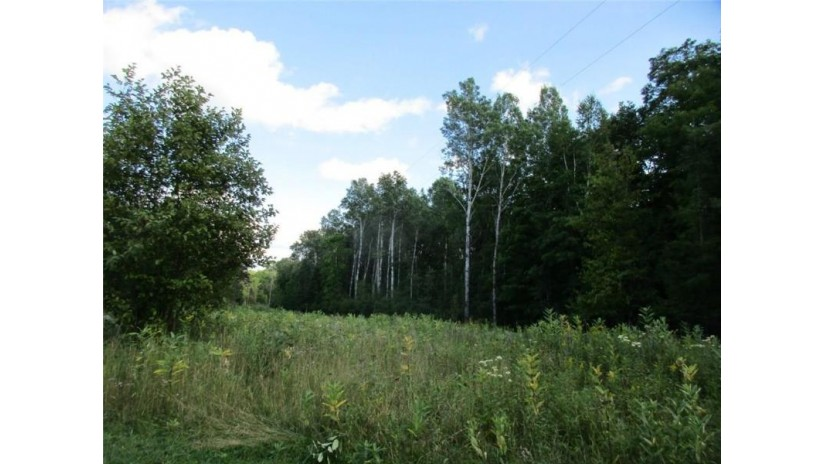 12633 South Roos Road Gordon, WI 54838 by Northwest Wisconsin Realty Team, Llc $429,000