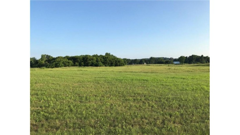 Lot 61 West 3rd Avenue Eleva, WI 54738 by Riverbend Realty Group, Llc $21,000