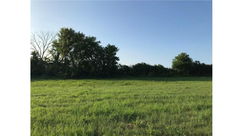 Lot 4 West 3rd Avenue Eleva, WI 54738 by Riverbend Realty Group, Llc $21,000