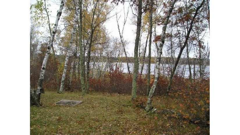 00 Crooked Lake Road Wascott, WI 54890 by Cb East West Realty/Vacationland Team $154,000