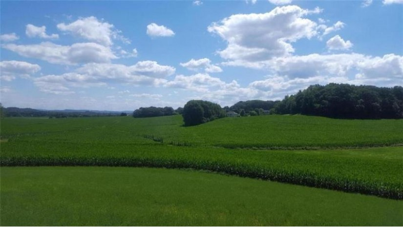 8165 Hwy Bc Sparta, WI 54656 by Cb River Valley Realty/Brf $2,750,000