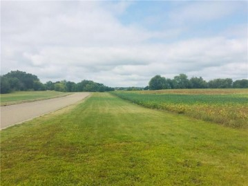 0 Noble Road Road, New Richmond, WI 54017