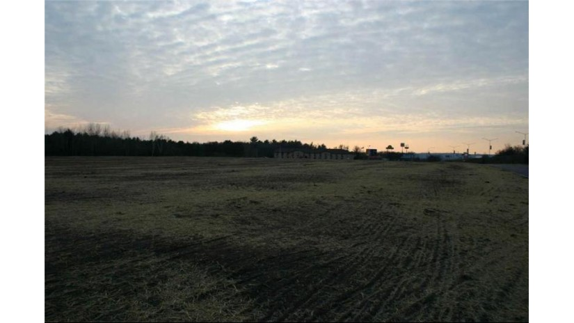 Lot 4 Hwy 54 Black River Falls, WI 54615 by Re/Max Homes & Hills Real Estate Inc $599,000