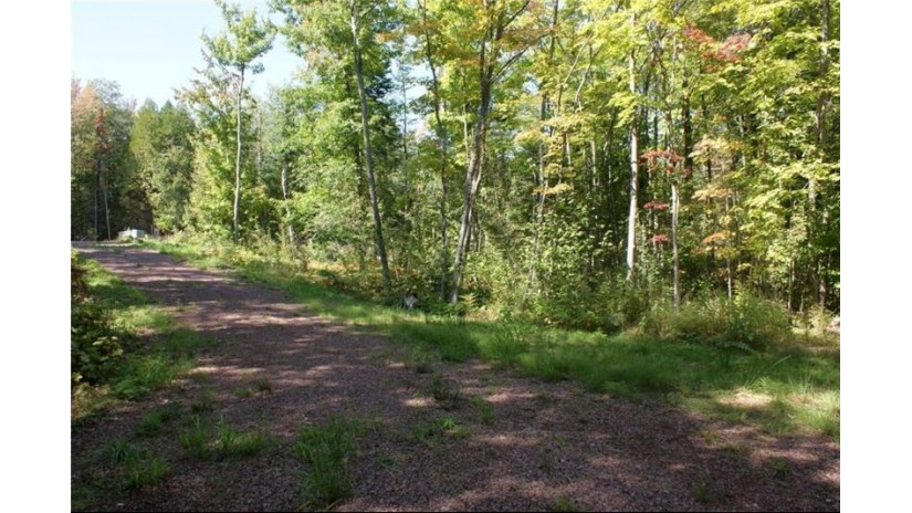 83050 Lot 1 State Hwy 13 Bayfield, WI 54814 by Edina Realty, Inc. - Spooner $150,000