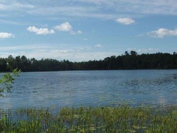 0 Pixley Wilderness Shores Road, Park Falls, WI 54552