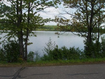 N16173 North River Rd Road, Park Falls, WI 54552
