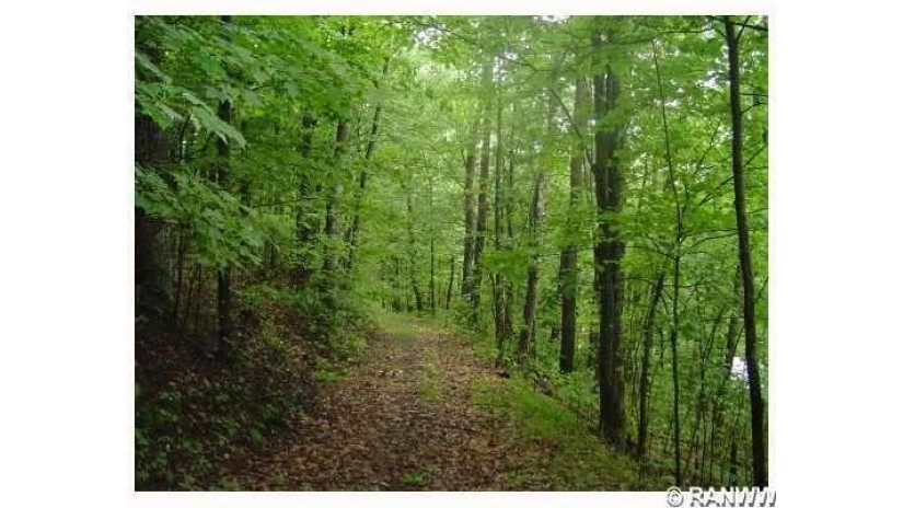 Lot 1 Hwy H Iron River, WI 54847 by Boncler Realty Inc $79,900