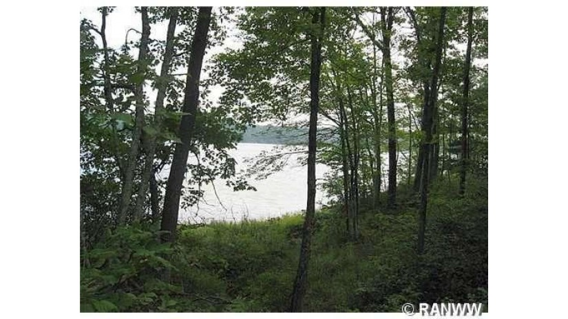Lot  2 Tanglewood Parkway Hayward, WI 54843 by C21 Woods To Water $123,250