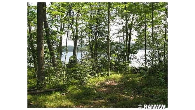 Lot 3 Tanglewood Parkway Hayward, WI 54843 by C21 Woods To Water $123,250