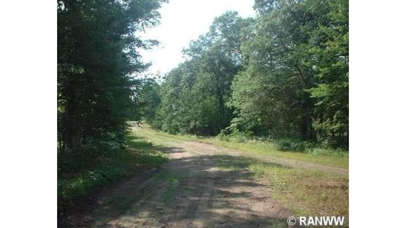 Lot 29 Bridle Pathway Way Webster, WI 54893 by Voyager Village Realty Llc $2,899