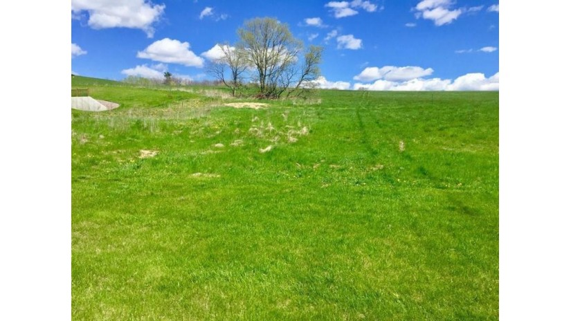 Lot 8 Amber View Menomonie, WI 54751 by Rassbach Realty Llc $38,600