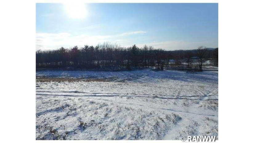 Lot 21 Fairview Menomonie, WI 54751 by Rassbach Realty Llc $36,200