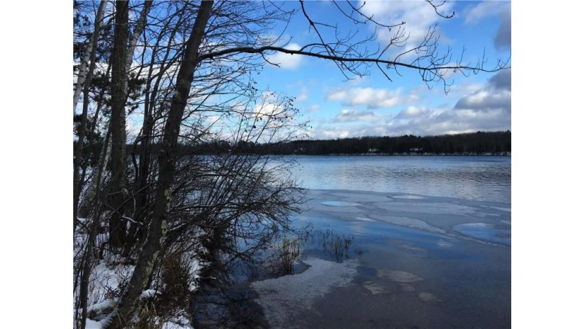 0 Southwest Crystal Lane Cable, WI 54821 by Mckinney Realty Llc $119,900