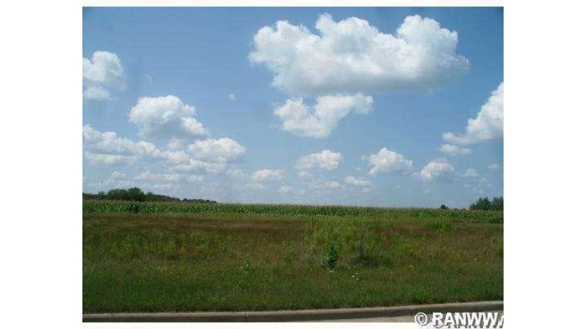 Lot 10 Abby Cumberland, WI 54829 by Re/Max Island City $27,900