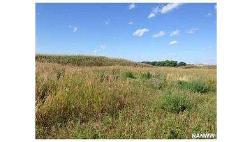 1222 128th Ave (lot 6) New Richmond, WI 54017 by Keller Williams Realty Integrity/Hudson $66,200