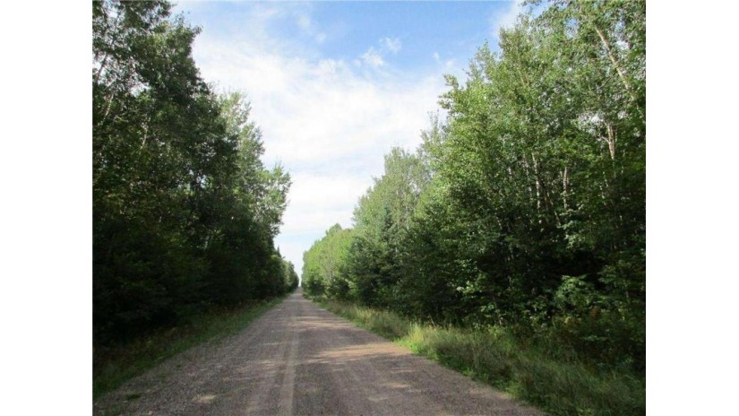 0 Old J Road Winter, WI 54896 by Northwest Wisconsin Realty Team, Llc $456,000