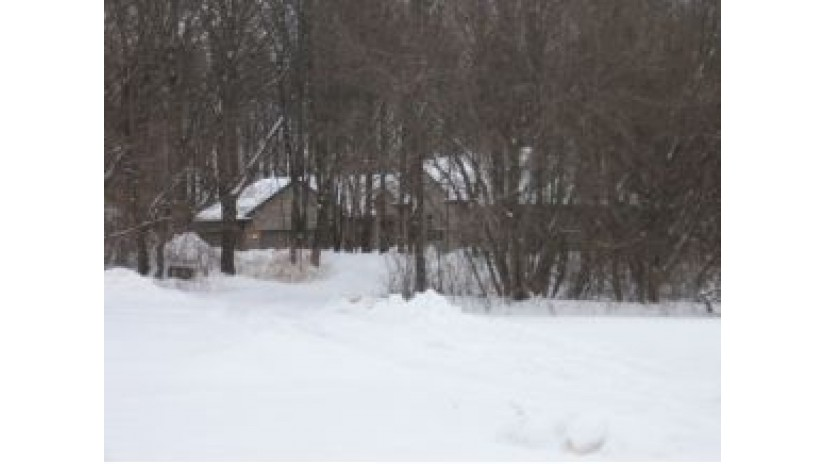 N866 EUNICE Court Caledonia, WI 54940 by Coldwell Banker The Real Estate Group $34,900