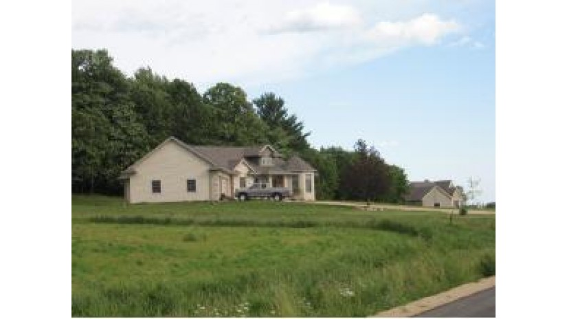 E9640 WOODS EDGE Drive Caledonia, WI 54940 by Coldwell Banker The Real Estate Group $39,900