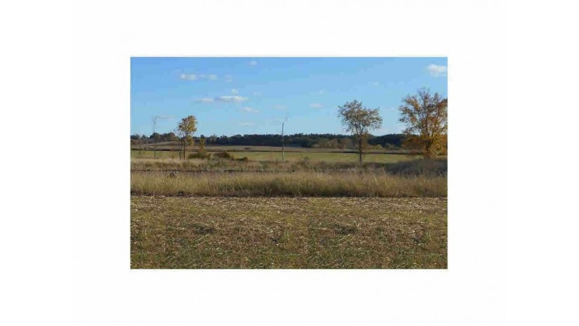 3805 BEACHMONT RD Lot 13 Ledgeview, WI 54115 by Radue Realty $79,900