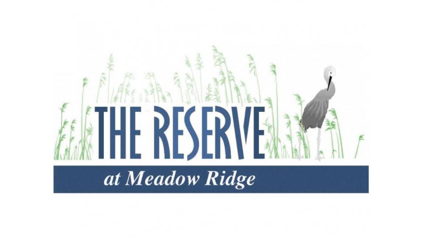 3706 BEACHMONT Road Ledgeview, WI 54115 by Radue Realty $139,900