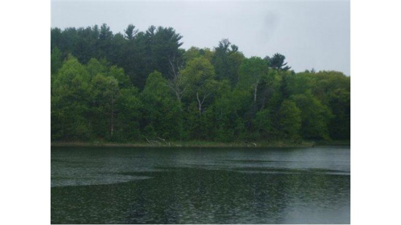 HWY F Marion, WI 54982 by First Choice Realty, Inc. $80,000