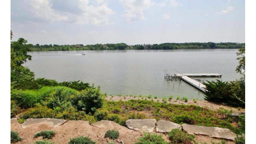 2387 LOST DAUPHIN Lawrence, WI 54115-9165 by Resource One Realty, LLC $2,795,000