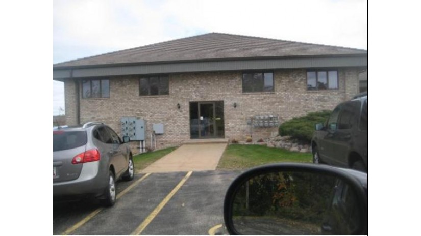 2905 UNIVERSAL Street Oshkosh, WI 54904-6341 by First Weber Group $0
