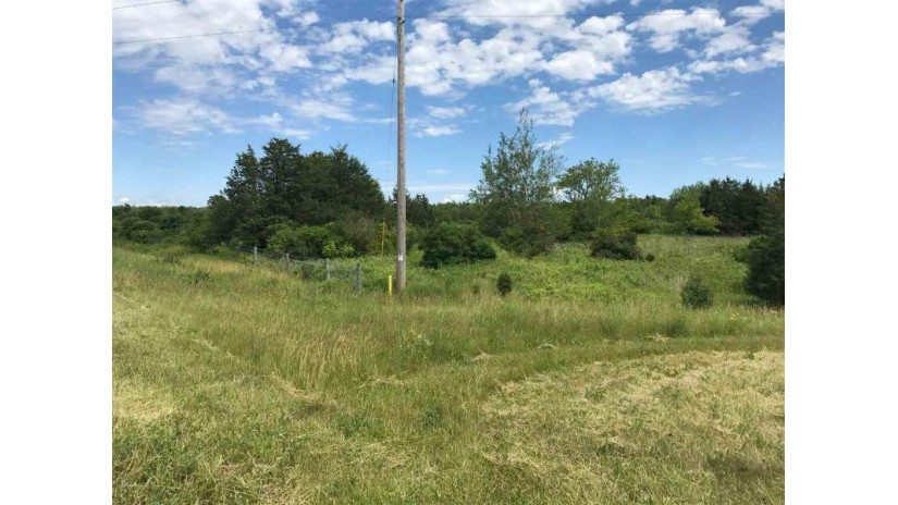 N NEW FRANKEN Road Green Bay, WI 54229 by Symes Realty, LLC $650,000