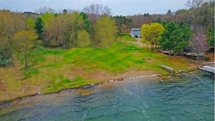 HWY W Springwater, WI 54981-7416 by RE/MAX Lyons Real Estate $320,000
