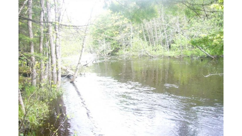 LOON RAPIDS Road Mountain, WI 54149 by Coldwell Banker Bartels Real Estate, Inc. $79,900